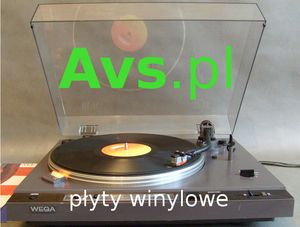 avs.pl