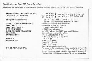 quad 303_data